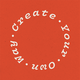 Hobo Creative Co.