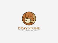 BrayStone