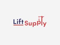 Lift Supply