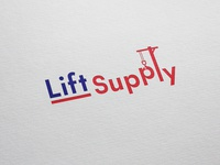 Lift Supply