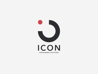Icon - Containment Solutions
