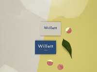 Willet Food Project LTD
