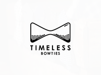 Timeless Bowties