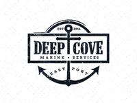 Deep Cove Marine Services