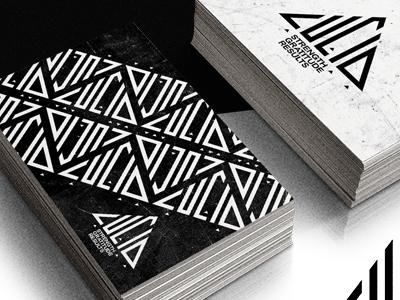 Lucid Cards