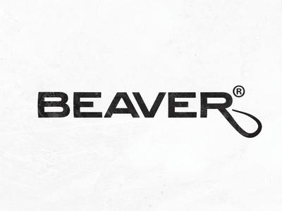 Beaver Dribbble By Evolvered Dot Com