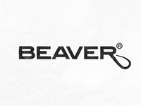 Beaver Dribbble By Evolvered Dot Com