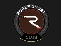 ROGER SPORT CLUB