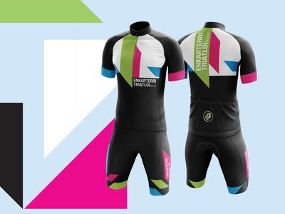 Short cycling kit