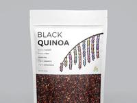 Quinoa black v4