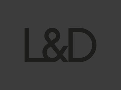 L&D Studio