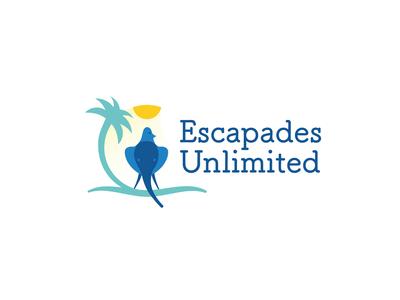 Escapades Unlimited 2