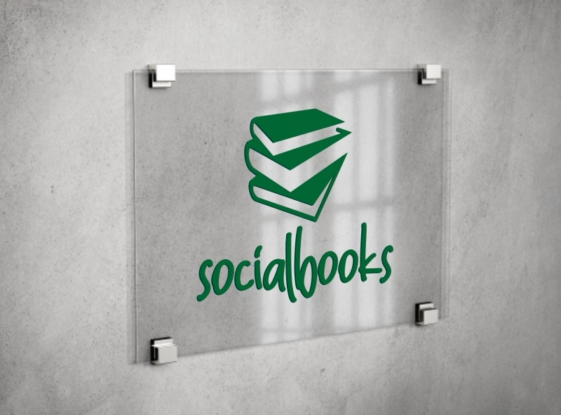 Logo design by GHOST Graphics logodesign logomark logotype design logo branding logo design identity ghost graphics graphic design