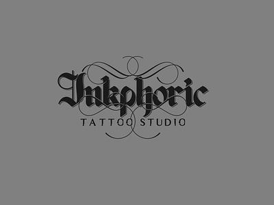 Logo design by GHOST Graphics logo designer logo maker logo type logo mark logo portfolio logo work logo design branding identity ghost graphics graphic design