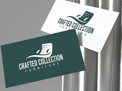 Logo design by GHOST Graphics logo star branding identity logo designer logo studio logo maker logo type logo mark logo portfolio logo work logo design logo ghost graphics graphic design