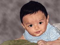 Little Jay