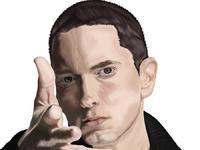 Eminem final