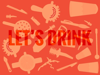 Drinking icons icon icon design illustration illustrations cooking baking bar bartender bar icons bar icon cooking icons