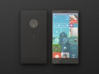 lumia 9XX?