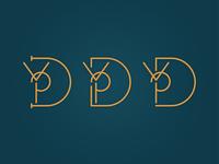 DYP Monogram Concepts