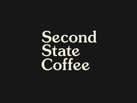 Second State