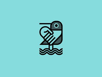Gadsden Plover shore bird bird plover creek