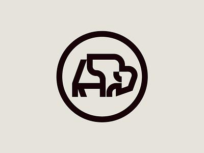 Buffalo Nickel coin money buffalo nickel buffalo logo animals mark design illustration no thanks