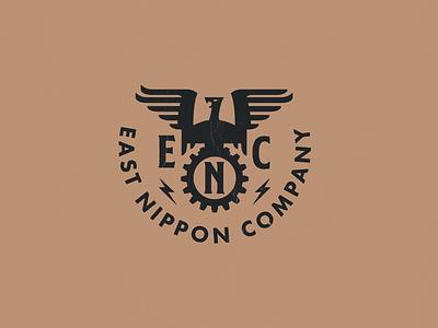 ENC Logotype nazi samuraigame logotype anotherangle shadowoftheroad shadowoftheroad