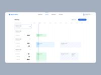 Smart Office - Meeting