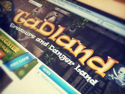 Tadland Online Games  tadland free online browser game