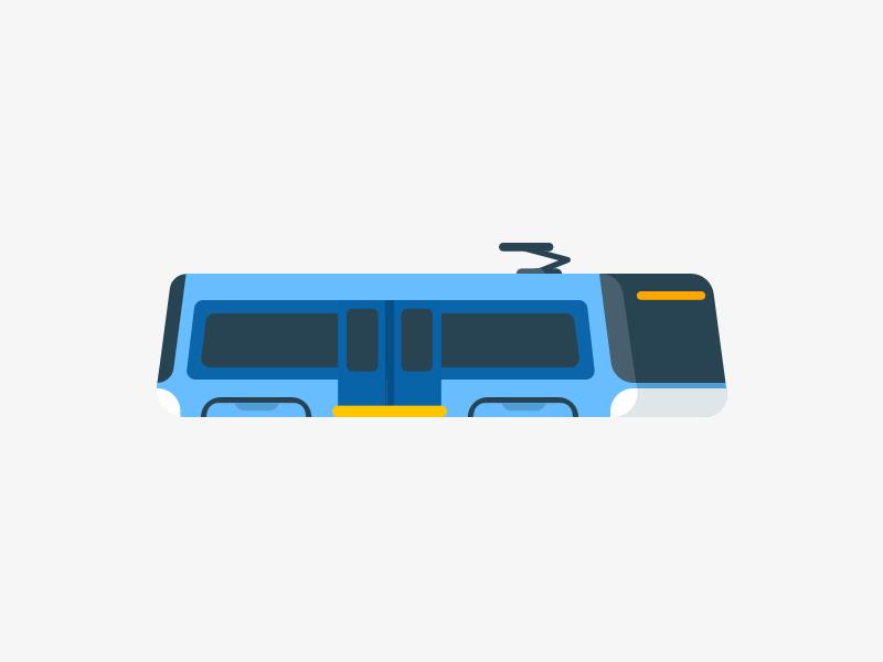 2. oslo transit   tram
