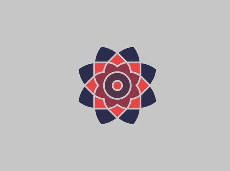 Minimalist Logo logodesign logotype logo design logos typography vector logo illustrator graphic design flat design clean branding minimal