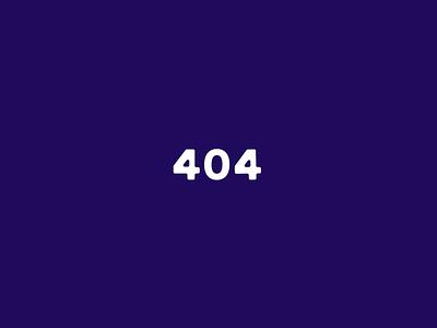 404 Page Animation illustration clean ui design creative aliens night stars moon space animated page 404 error page 404 page motion design motion page lost animation 404