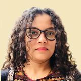 Nandini Thaker