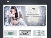 SilverSmith Jewellery shop