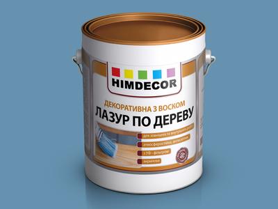 label design for building materials design for print vector typography packaging design design