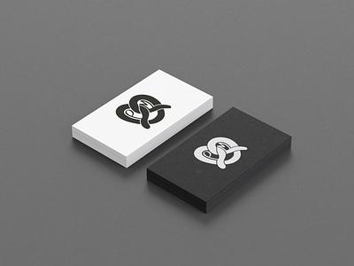 Band Logo graphic design design logo design brand identity business cards logo