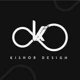 Ki Design