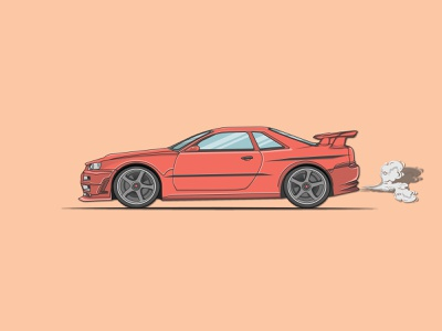 Car Vector #7 cars vector speed jeep car tracing car vector car illustration car design car cars design illustraion digital illustration vector art vectorart vector vectors illustrations illustration art illustration