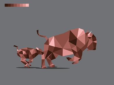 vector animal #6 vector illustration digital illustration vectors vector vectorart vector art animalvectors vectoranimal illustrations illustration art portrait illustration illustration