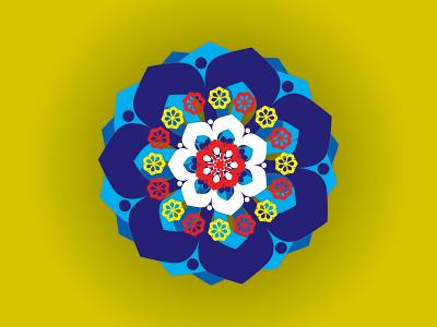 floral design graphic design textile designer floral floral design design illustrations illustration art illustration