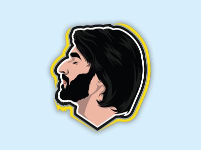 Mascot #3 mascote logo design vector illustration art illustration vectorart vector art