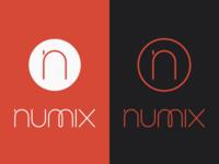 Numix logo