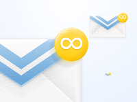Mailnag icon