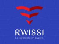RWISSI Networking Brand