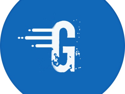 icon app art icon website vector ui web branding logo design