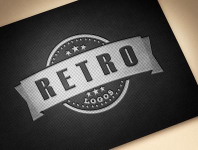 1800x1450 leather branding web art type typography photoshop icon website logo design