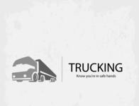 01 typography illustration art vector branding website photoshop web logo design