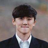Chang Baek