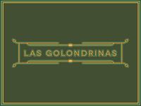 Banner - Las Golondrinas